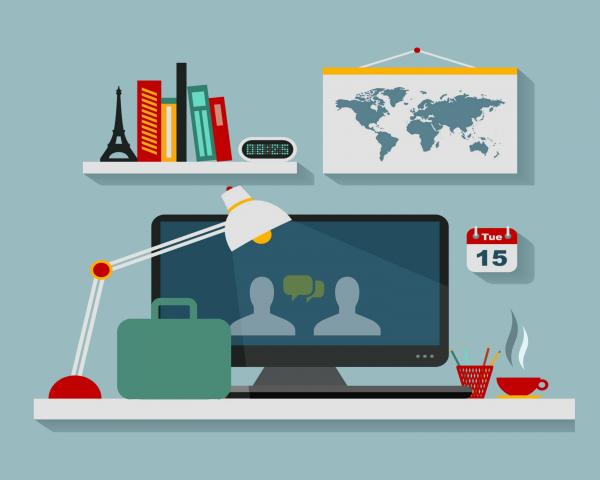 5 claves del Marketing Online para empresas B2B