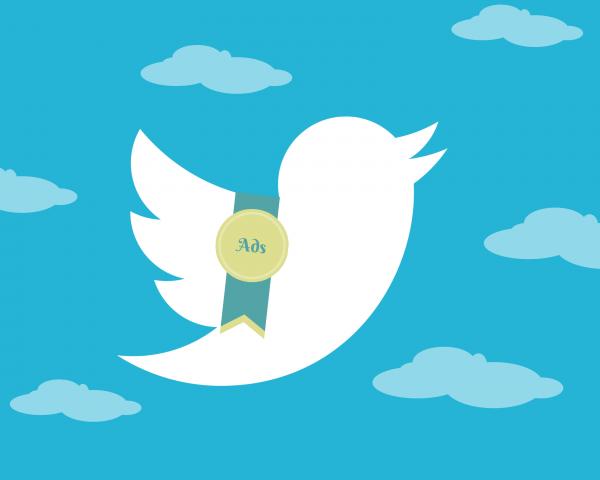 Segmentación por idiomas en Twitter