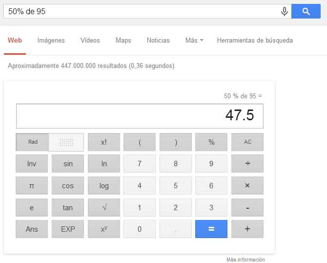 Guía de búsqueda en Google3