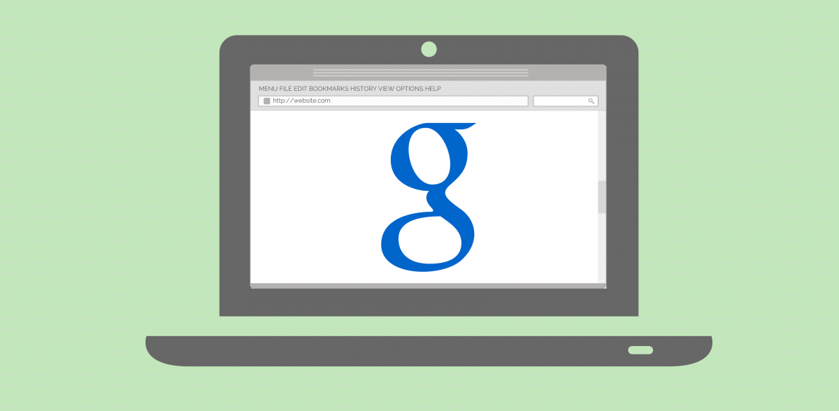 Guia de busqueda en Google