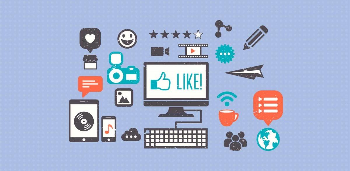 Recomendaciones al escribir una publicación en Facebook