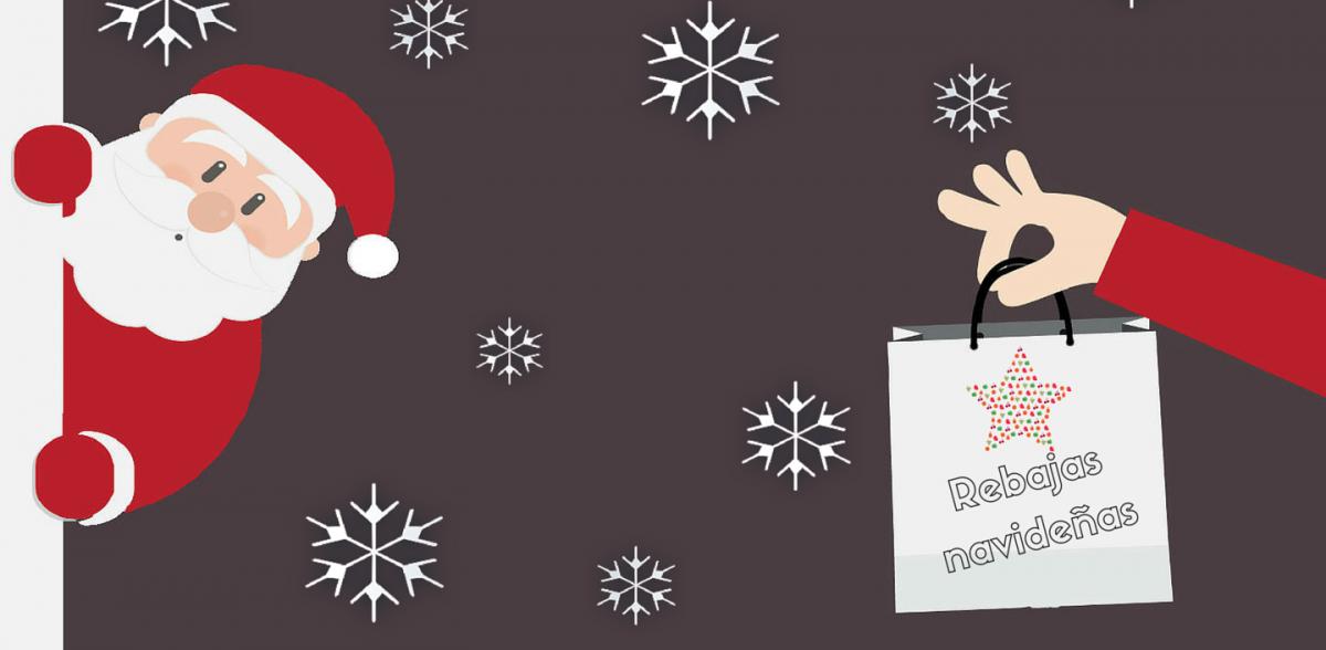 Aumentar las ventas en Navidad