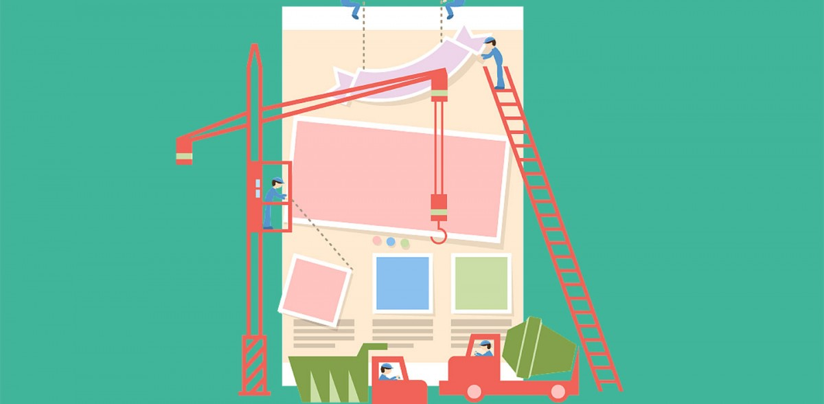 La segmentación en la red de Display de AdWords