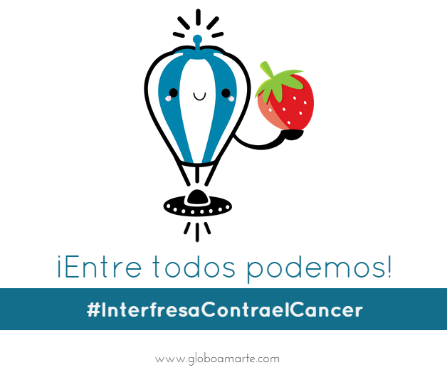 InterfresaContraelCancer
