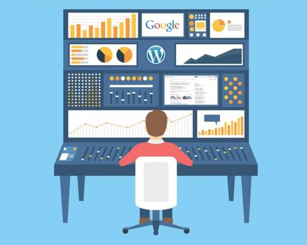SEO de WordPress