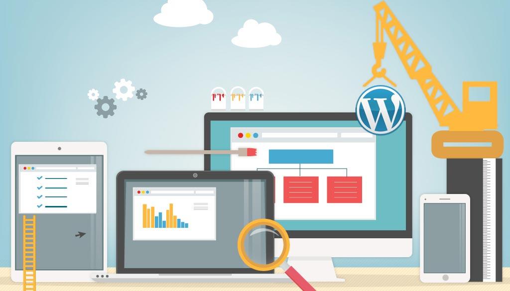 La instalación de WordPress paso a paso