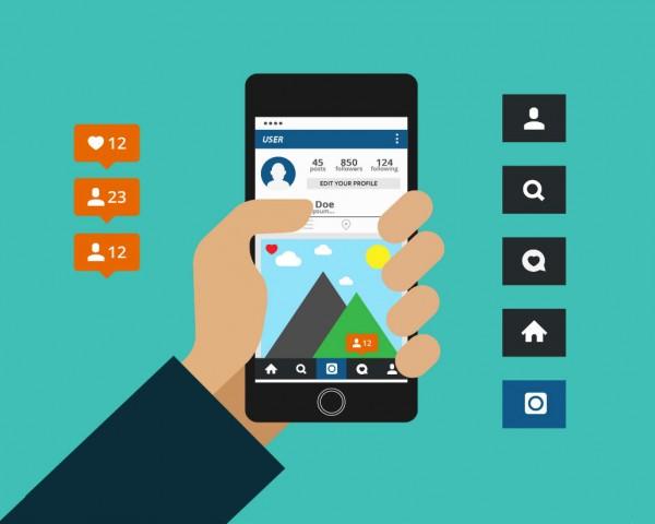 KPIs estrategia de social media