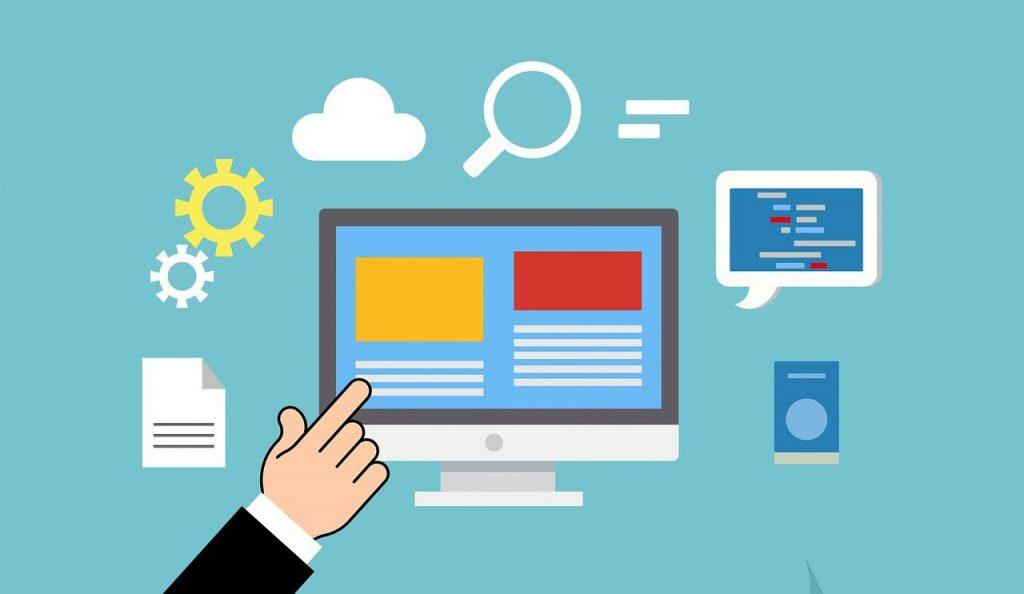 Ideas para elegir el dominio web perfecto